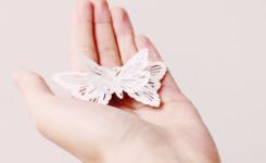 hand-1179562_1920_s