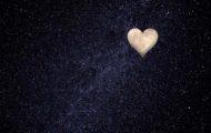 heart-1164739_1280_s