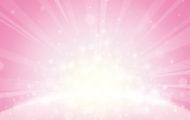 催眠療法・エネルギーヒーリング