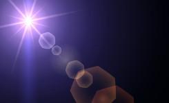 lens-flare-1127805_1280_s