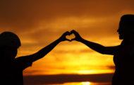 love-826936_1920_s