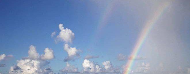 rainbow-937042_1920_s