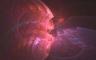 solar-1100258_1280_s