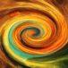 spiral-1037508_1280_s