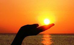 sun-382744_1280_s