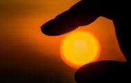 sunset-1064189_1920_s