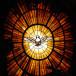 the-vatican-528482_1280_s