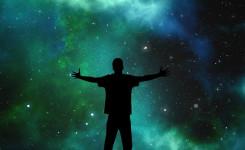 universe-1044107_1920_s
